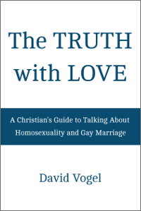 The Truth with Love